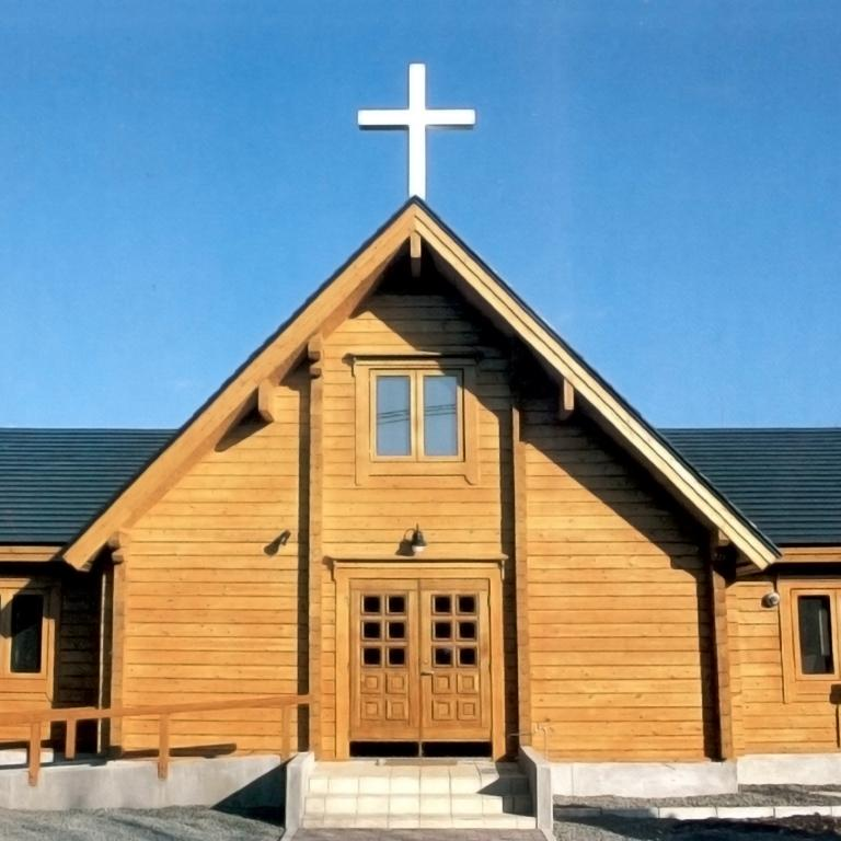 Log_Church_Japan_1.jpg