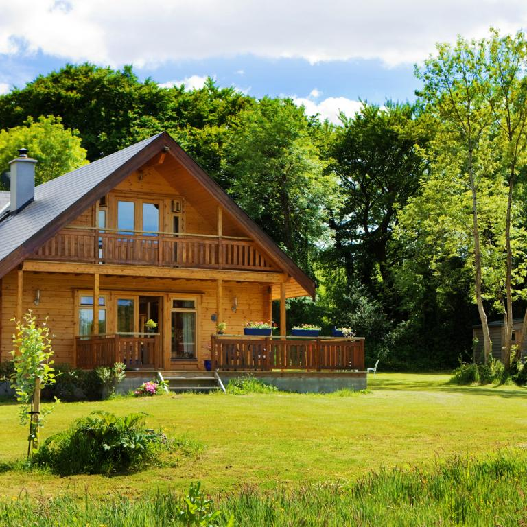 Log_Cabin_Ireland_Livingston_1.jpg