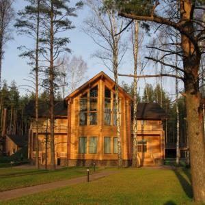 Luxury_Log_Cabin_Russia_Tunturi_837_1.jpg